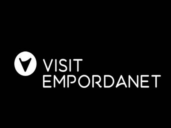 Ideas of things to do during your stay in Empordanet. Plan your visit!